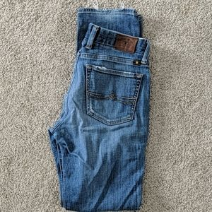 Lucky's Jeans